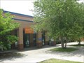 Image for Columbia, SC 29205 (Five Points)