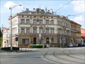 Image for Olomouc 8 - 770 08, Olomouc 8, Czech Republic