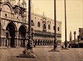 Image for Palazzo Ducale (1860) - Venice, Italy