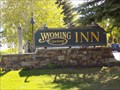 Image for Wyoming Inn  -  Jackson, WY