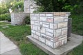 Image for Brick Wall Boxes  -  Joliet, IL