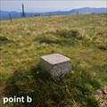 Image for MUHLBACH-SUR-MUNSTER I - 6822301 - point b - (Le Petit Hohneck)