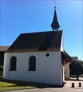 Image for St. Fridolinskapelle - Möhlin, AG, Switzerland