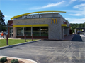 Image for McDonald's #6037 - I-81, Exit 12 - Martinsburg, WV