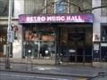 Image for Retro Music Hall - Praha 2, CZ