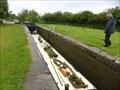 Image for Trent & Mersey Canal - Lock 26 - Aston Lock - Little Stoke, UK