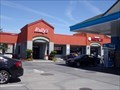Image for Rally's - 4020 W. Shaw Ave - Fresno, CA