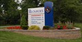 Image for Our Lady of Lourdes Memorial Hospital - Johnson City, NY