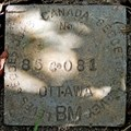 Image for 85C081 - Oyama, British Columbia