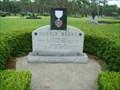 Image for Purple Heart Memorial - Camp Blanding  - Starke, Florida
