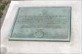 Image for Patriotism of Charles Gratiot ~ Vincennes, IN