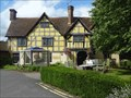 Image for The Whittington, Kidderminster Road, Kinver, Staffordshire, England
