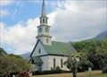 Image for Ka'ahumanu Congregational Church - Wailuku, HI