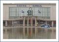 Image for Casino Kursaal Oostende - Oostende - Belgium