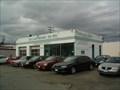 Image for Tar's Auto Repairs - Port Alberni, BC