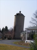 Image for 3601 W Capital Dr Silo - Grand Chute, WI