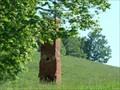 Image for Abandoned Homestead -  West Jefferson, North Carolina