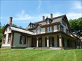 Image for William Cullen Bryant Homestead - Cummington, MA