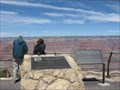 Image for Colonel Clade Hale Birdseye - Grand Canyon National Park, AZ