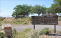 Image for Chloride School Bicentennial Time Capsule ~ Chloride, Arizona
