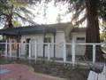 Image for WPA Building - Davis, CA