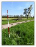 Image for TB 1624-5 V rundelích, CZ