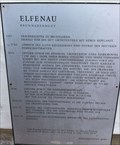 Image for Elfenau - 1285-1977 - Bern, Switzerland