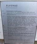 Image for Elfenau - 1285-1977 - Bern, Switzerland