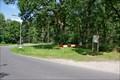 Image for 36 - Haarle - NL - Fietsroutenetwerk Overijssel