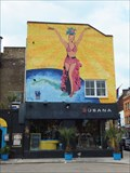 Image for Cubana - London, UK