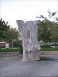 Image for Bicentennial Memorial Park, North Ogden, Utah