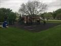 Image for Elmegreen Park