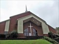 Image for College Hill Missionary Baptist Church - Tyler, TX