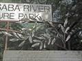 Image for Tree Branch - San Saba, TX