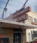 Image for Cattlemen's Cafe - Oklahoma City, OK