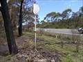 Image for Cordeaux, Wilton, NSW