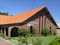 Image for Morley SDA Church - Western Australia.