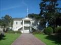 Image for Colton Hall, Monterey California