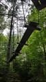Image for Arbraska - Rawdon, Qc