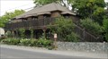 Image for French Laundry - Yountville, CA