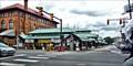 Image for 17th Street Farmers Market - Richmond VA