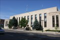 Image for Natrona County Courthouse -- Casper WY