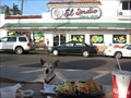 Image for El Indio - San Diego, CA