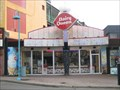 Image for DQ - Clifton Hill, Niagara Falls ON
