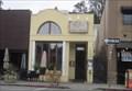 Image for Fliper's Gourmet Burgers - Oakland, CA