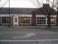 Image for Starbucks #7233 - Haddonfield, NJ