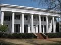 Image for Joseph Henry Lumpkin House - Athens, GA
