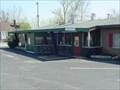 Image for Burger Chef - Belleville, Ilinois