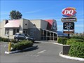 Image for Dairy Queen, Sidney BC