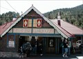 Image for Manitou and Pikes Peak Cog Railway  -  Manitou Springs, CO